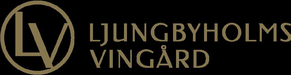 Ljungbyholms  Vingård